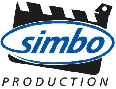 Simbo Production Logo